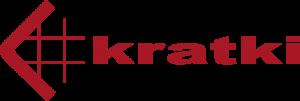 logotyp-kratkipl-czerwone (1)